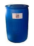 Blitz Mildew Remover 55 Gallon Blue Poly Drum